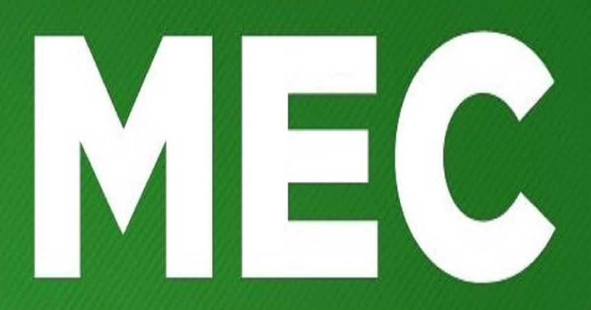 MEC libera R$ 347 milhões e eleva limite de empenho das instituições
