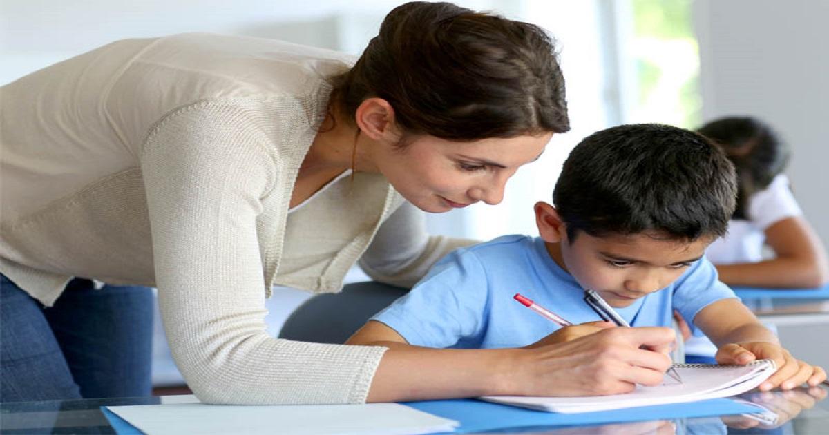 Registros sistemáticos na educação infantil