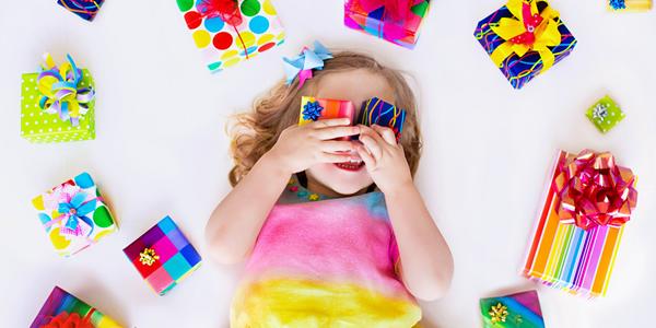 Projeto para o Dia das Crianças – Educação Infantil e Ensino Fundamental