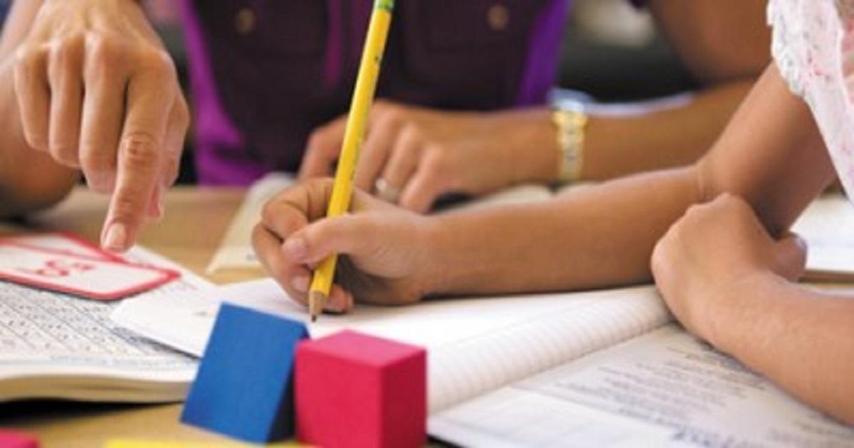 A escolha centralizada de leituras na educação