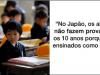 10 fatos sobre a educação japonesa de causar inveja no resto do mundo