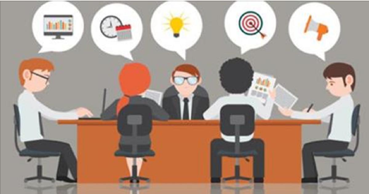 5 ferramentas colaborativas para aprendizagem em grupo