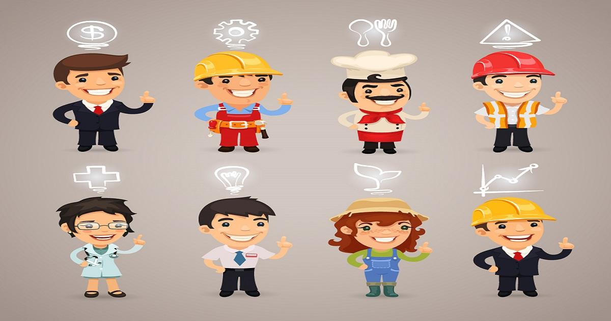 Como ajudar os alunos a escolher a profissão? 6 Dicas para ajudar na escolha da profissão.