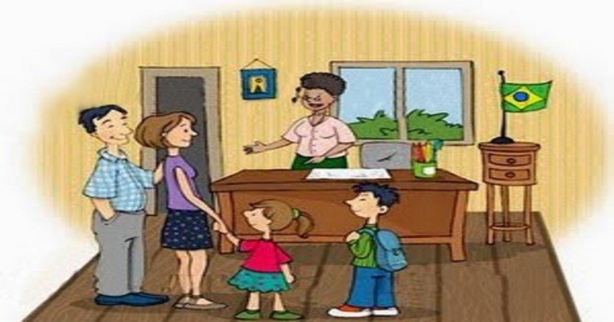 9 Maneiras de trabalhar com os pais, como trabalhar com os pais?