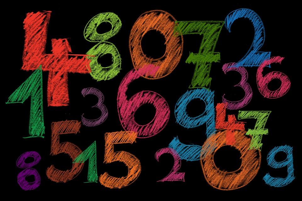 Estratégias didáticas para o ensino da matemática