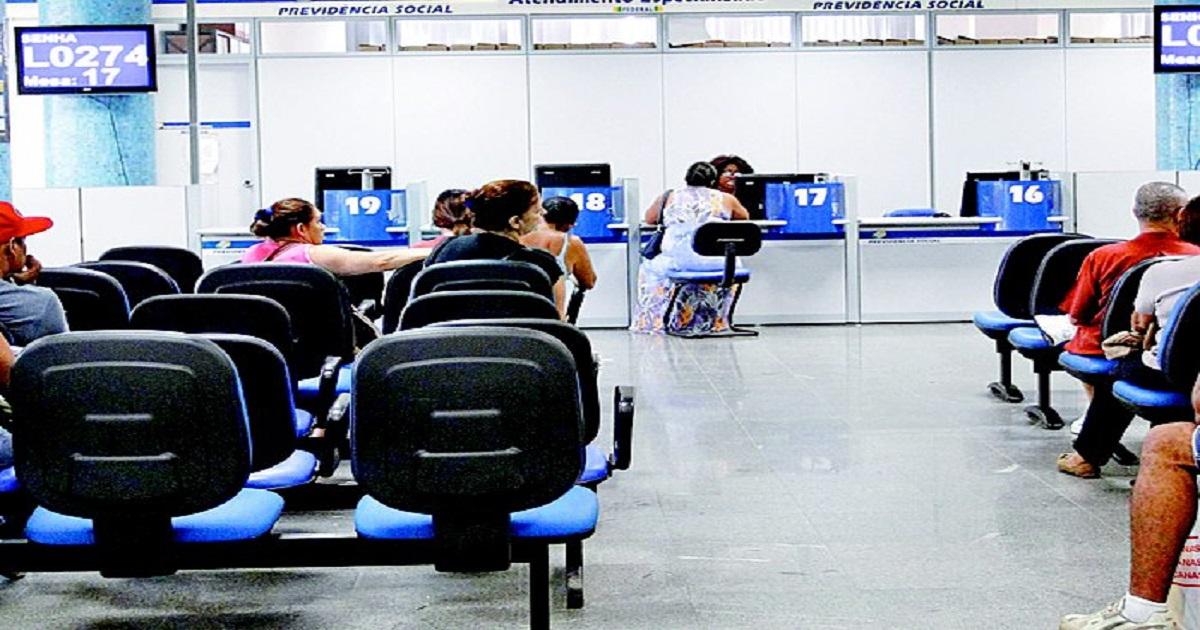 Aposentadoria por idade será automática no INSS