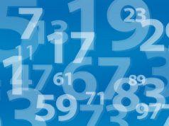 Apostila de Desafios Matemáticos para baixar em word: Atividades de Matemática