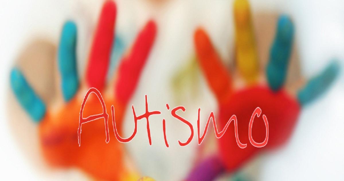 Como trabalhar com autismo infantil? O que é Autismo?