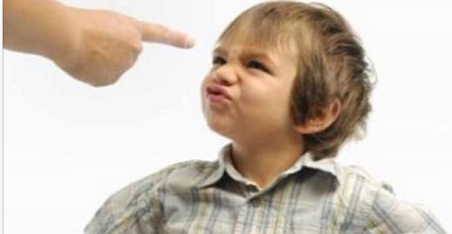 Como colocar limites em uma criança autista?
