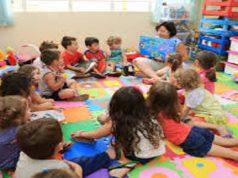 Desafios e avanços da Educação Infantil: Artigo