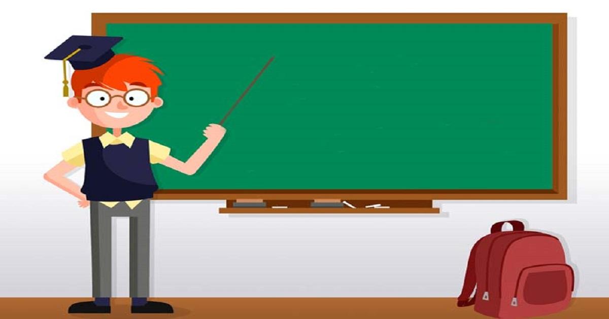 Dicas de como manter a atenção dos alunos