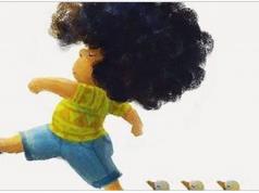 Dicas de Maria Montessori para educar crianças independentes