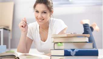 O que faz o bom aluno?