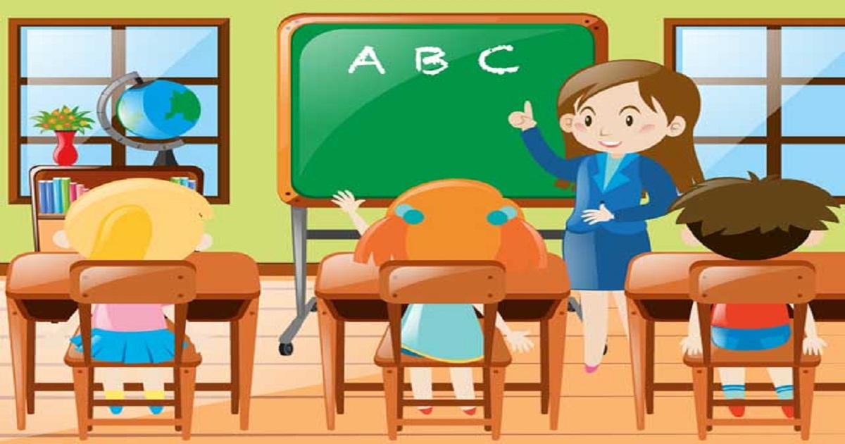 Atividades que mais tomam tempo do professor