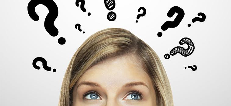 MBA x Pós: Qual a melhor opção?