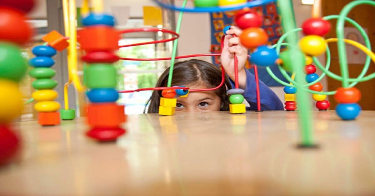Qual a importância da psicomotricidade para o desenvolvimento infantil e para aprendizagem?