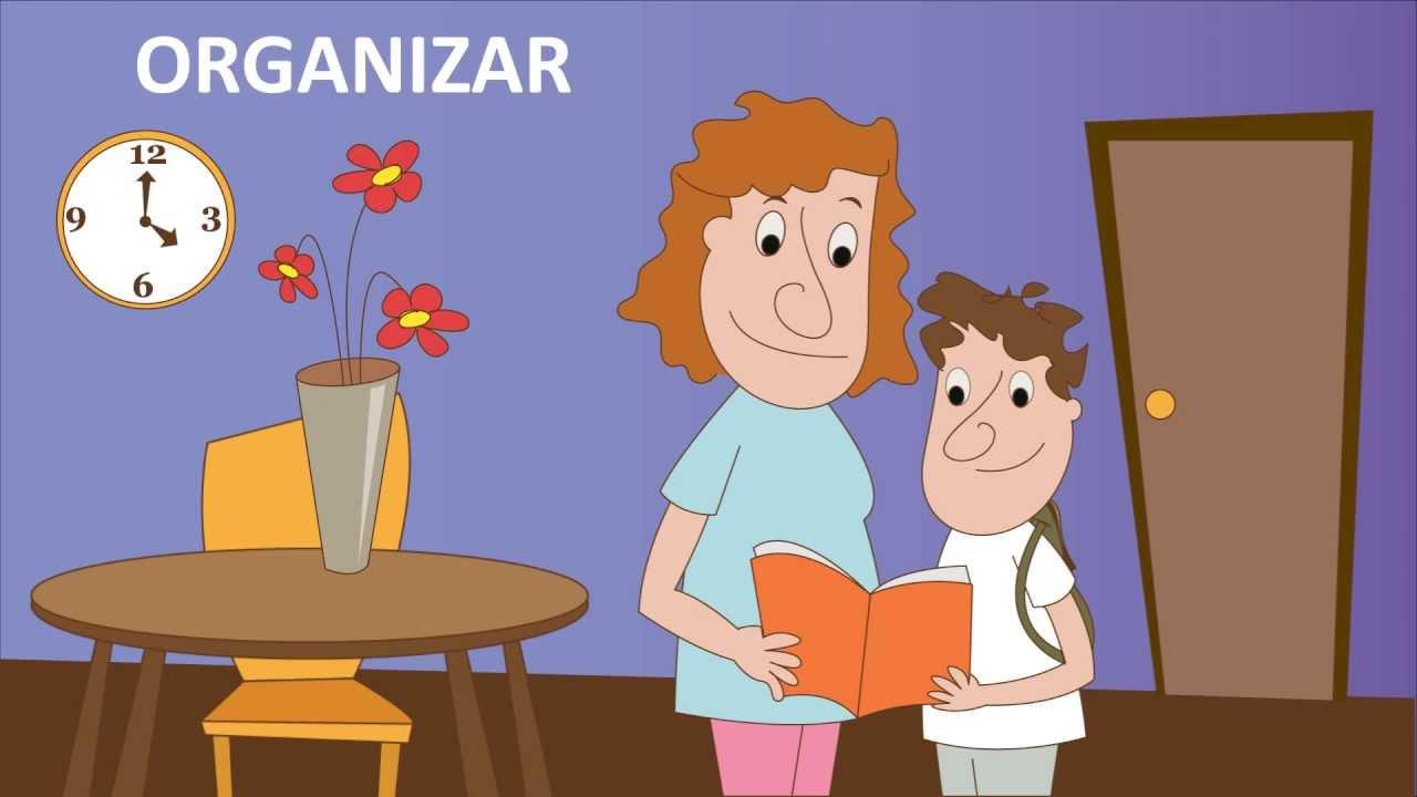 Veja como ajudar seu filho na hora da lição de casa