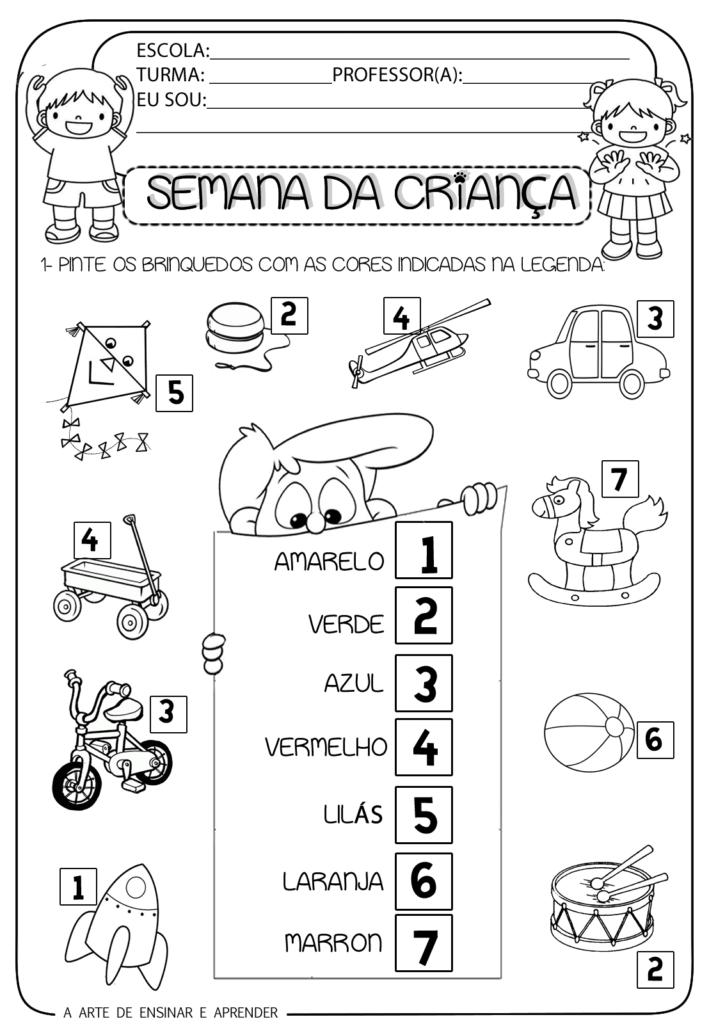 Muitas vezes atividades-semana-da-crianca (2) — SÓ ESCOLA SX14