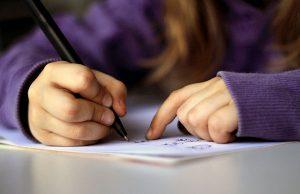 Como melhorar a escrita dos alunos