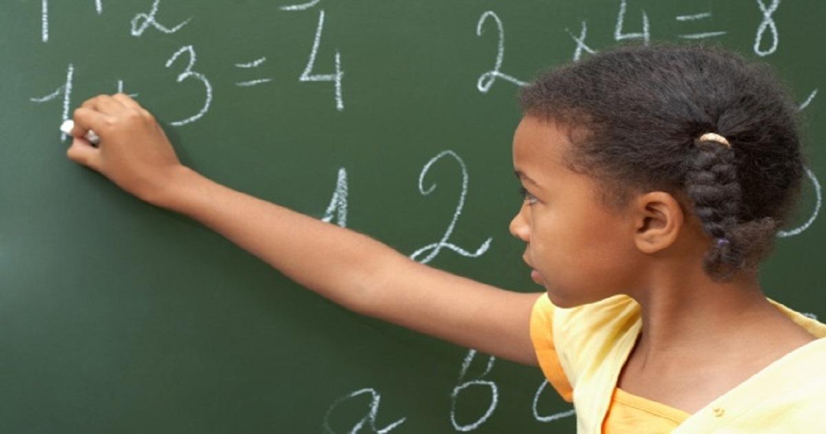 Como saber o que os alunos sabem sobre números