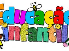 Fundamentos pedagógicos da Educação Infantil.