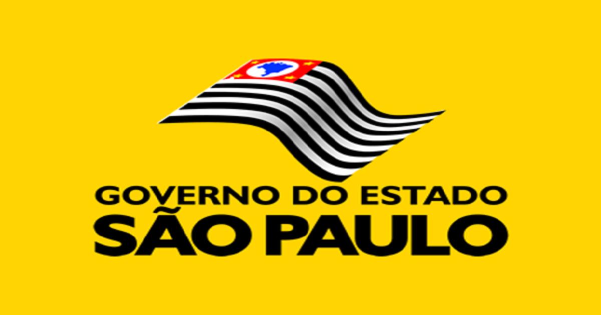 Governo de São Paulo abre Processo Seletivo para contratar 1.270 Estagiários