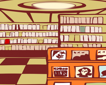 Plano de aula Biblioteca para Ensino Fundamental.