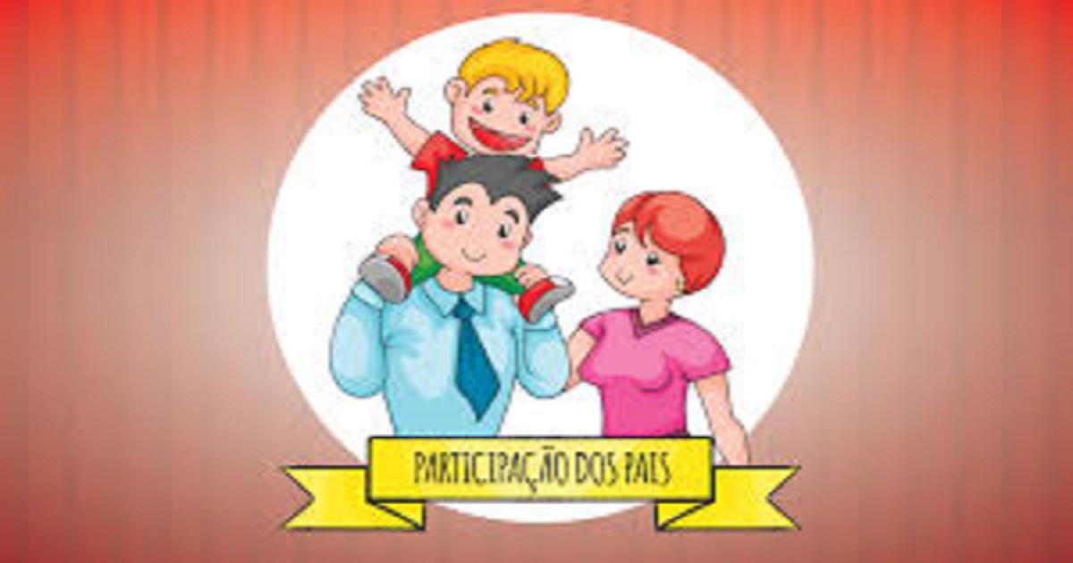 Armario De Quarto Feito De Caixote ~ Qual a import u00e2ncia da participaç u00e3o dos pais na escola dos filhos?