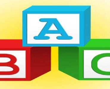 13 Atividades para Alfabetização Infantil para Imprimir