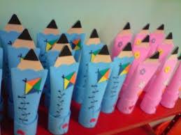 20 Ideias de Lembrancinhas para o Dia das Crianças