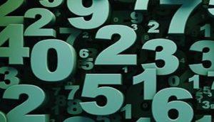 Atividade de Matemática 2 e 3 ano para Imprimir - Series Iniciais.