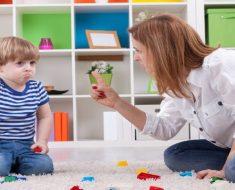10 dicas para corrigir uma criança de forma construtiva.