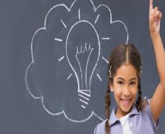 A importância de educar crianças com pensamento crítico