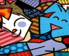 8 Atividades de Artes 1 ano - Para Imprimir - Ensino Fundamental.