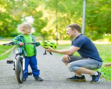Como ensinar a perseverança infantil - Não Desista - Continue!