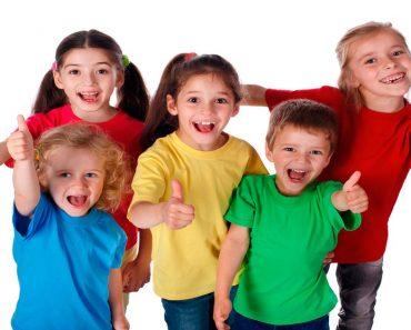 Desenvolvimento da língua oral e gráfica