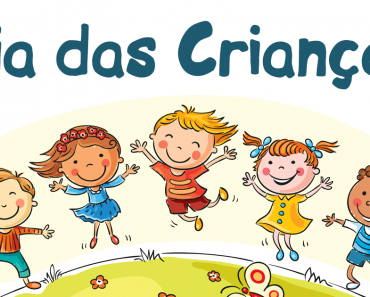 Especial Dia das Crianças: Atividades, Projetos, Planos de Aula, Sequências Didáticas, Decoração e muito mais.
