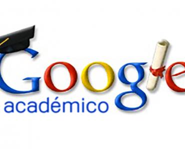 Google Acadêmico - Como utilizar? Ajuda em Pesquisas e no seu TCC.