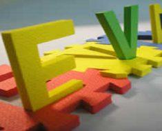 O que é EVA? Significado, Utilização, Como é Feito.
