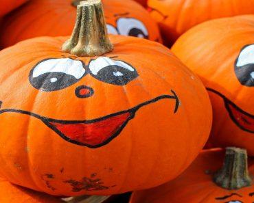 O que fazer no Halloween com crianças - Dia das Bruxas.