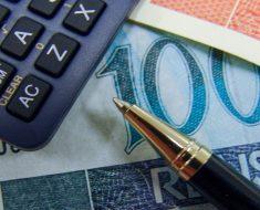 Professor terá prioridade para receber restituição do imposto de renda