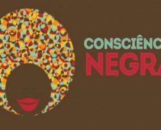 Projeto Dia da Consciência Negra Ensino Fundamental - 20 de Novembro