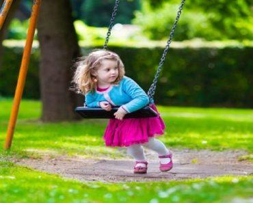 Regras de segurança que você deve ensinar seu filho desde uma idade precoce