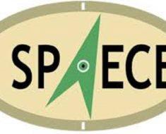 Simulados 3 Serie Ensino Médio - Simulado SPAECE