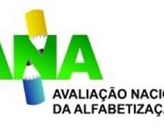 Simulados ANA de Matemática - Avaliação Nacional da Alfabetização