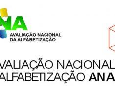 Simulados ANA de Português - Avaliação Nacional da Alfabetização