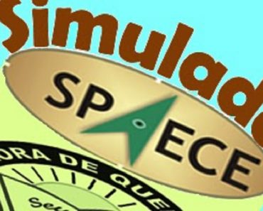 Simulados de Português 9 ano SPAECE - Baixe em PDF com Gabaritos.