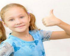 5 ensinamentos fundamentais para crianças educadas