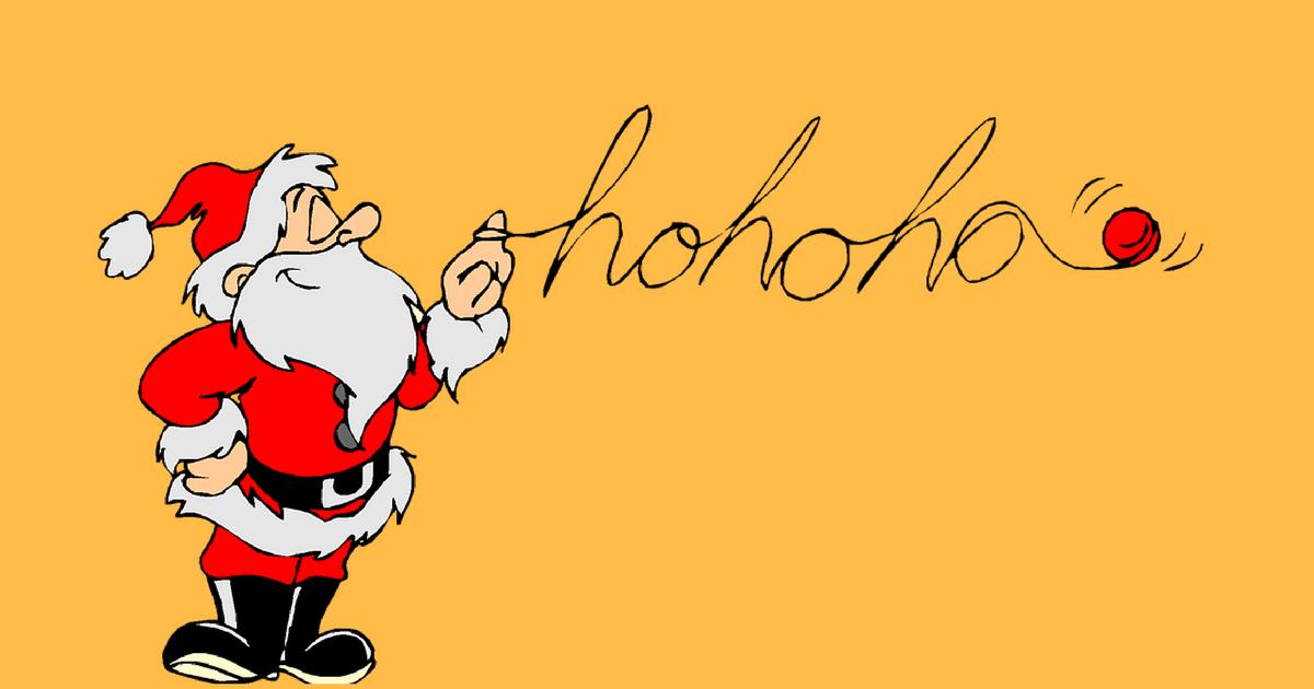 6 Atividades de Natal - Para Imprimir - Atividades Educativas de Natal.
