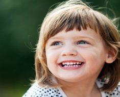 6 Dicas para promover a felicidade nas crianças